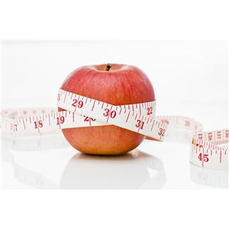 apple_w_tape_measure