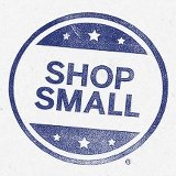 Small Business Saturday, November 24th 2012