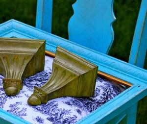 Furniture & Fine Art Gift Show