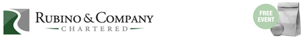 Rubio & Company