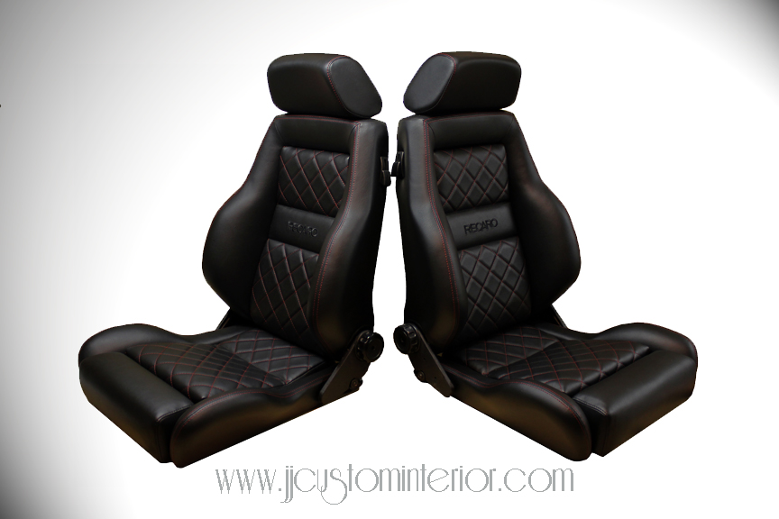 recaro seats parts restoration pelican parts. Black Bedroom Furniture Sets. Home Design Ideas
