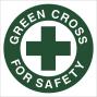 Green Cross 12 x 12.jpg (104412 bytes)