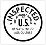 USDA Insp Wholeness 12 x 12.jpg (119532 bytes)