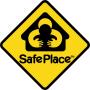 SafePlace 12 x 12.jpg (105975 bytes)