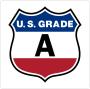 USDA Drade A 12 x 12.jpg (94058 bytes)