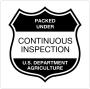 USDA Insp Continous 12 x 12.jpg (123450 bytes)