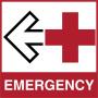 Emergency Entrance left.jpg (85566 bytes)