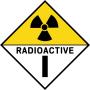 Radioactive 12 x 12.jpg (85405 bytes)