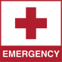 Emergency Entrance.jpg (68981 bytes)