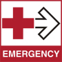 Emergency Entrance right.jpg (86093 bytes)