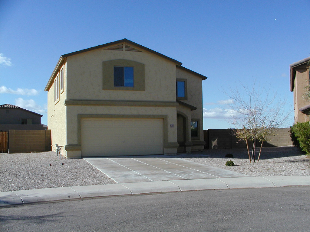 How can I rent this home at 11317 E Sunflower Ln, Florence, San Tan Valley, AZ 85132?