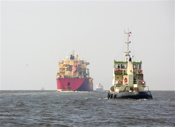 Comercio de biodiesel causa tensión entre Argentina y España