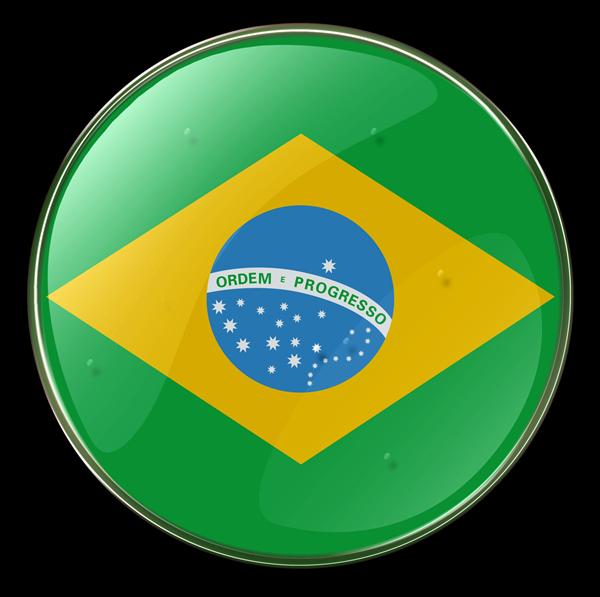 Brasil diversifica y descentraliza la energía renovable