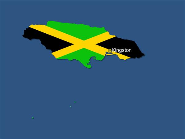 Sol y viento: fuentes estratégicas de energía para Jamaica