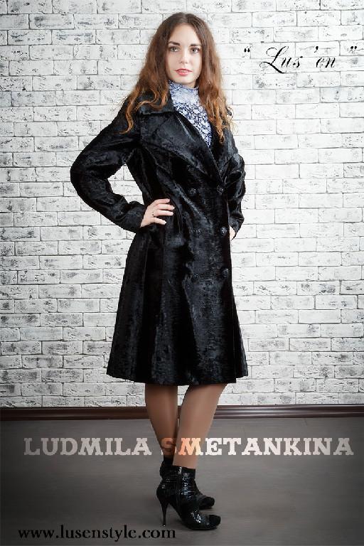 """Коллекция """"Кружева"""" Осень-Зима 2013/2014 от бренда «Lus'en» дизайнера Людмилы Сметанкиной, женская одежда, коллекция осень-зима 13/14, дизайнерская одежда, людмила сметанкина, бренд lus"""