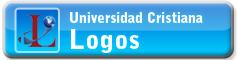 Pagina Principal de la Universidad Cristiana Logos