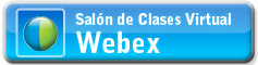 Salon de Clase Virtual