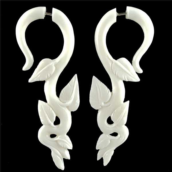 bone fake gauges
