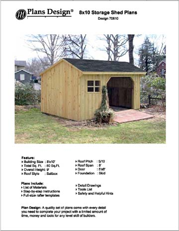 Details about 8' X 10' Saltbox Style Combo Firewood Storage Shed Project on contemporary house plans, ranch house plans, victorian house plans, two-story box house plans, earthbag house plans, a-frame house plans, small house plans, bungalow house plans, two-story rectangular house plans, salt block house plans, shotgun house plans, sq ft. house plans, walk-out house plans, narrow lot house plans, craftsman house plans, greek revival home plans, spanish eclectic house plans, cottage house plans, colonial house plans,
