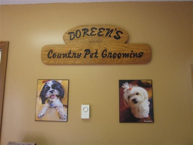 Doreens country pet grooming at 601 tolland stage road tolland ct doreens country pet grooming at 601 tolland stage road tolland ct 860 870 7589 solutioingenieria Choice Image