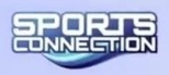 Sports Connection logo on Paul Gale Network