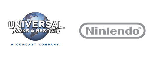Universal Studios and Nintendo are becoming really close friends - Paul Gale Network is excited for Nintendo Hollywood opening up in Universal Studios CityWalk