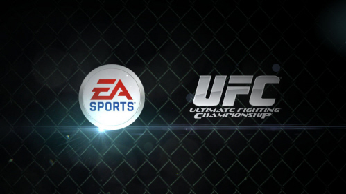 EA Sports and UFC partnership on Paul Gale Network