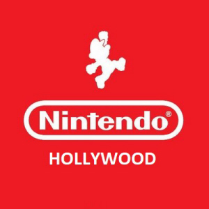 Nintendo Hollywood, revealed by Paul Gale Network, is a brand new store coming to Universal City Walk, California.
