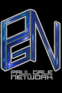 Paul Gale Network will continue to update you on all things related to PlayStation All-Stars Battle Royale as soon as possible