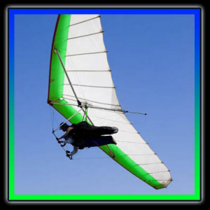 Southern Oregon Airsports