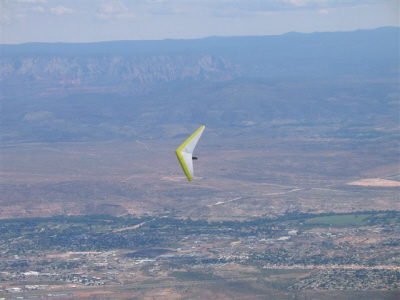Sky Masters School of Gliding