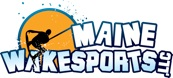 Maine Wakesports