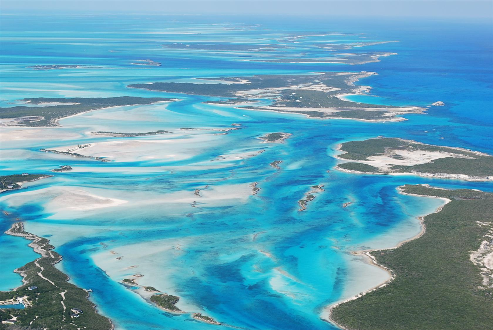 Private Island Rental Bahamas Bahamas Private Islands