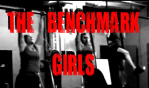 The Benchmark Girls
