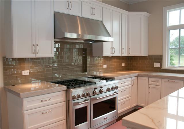 Warehouse Cabinet Liquidators - Kitchen Cabinets - Stow, Ohio
