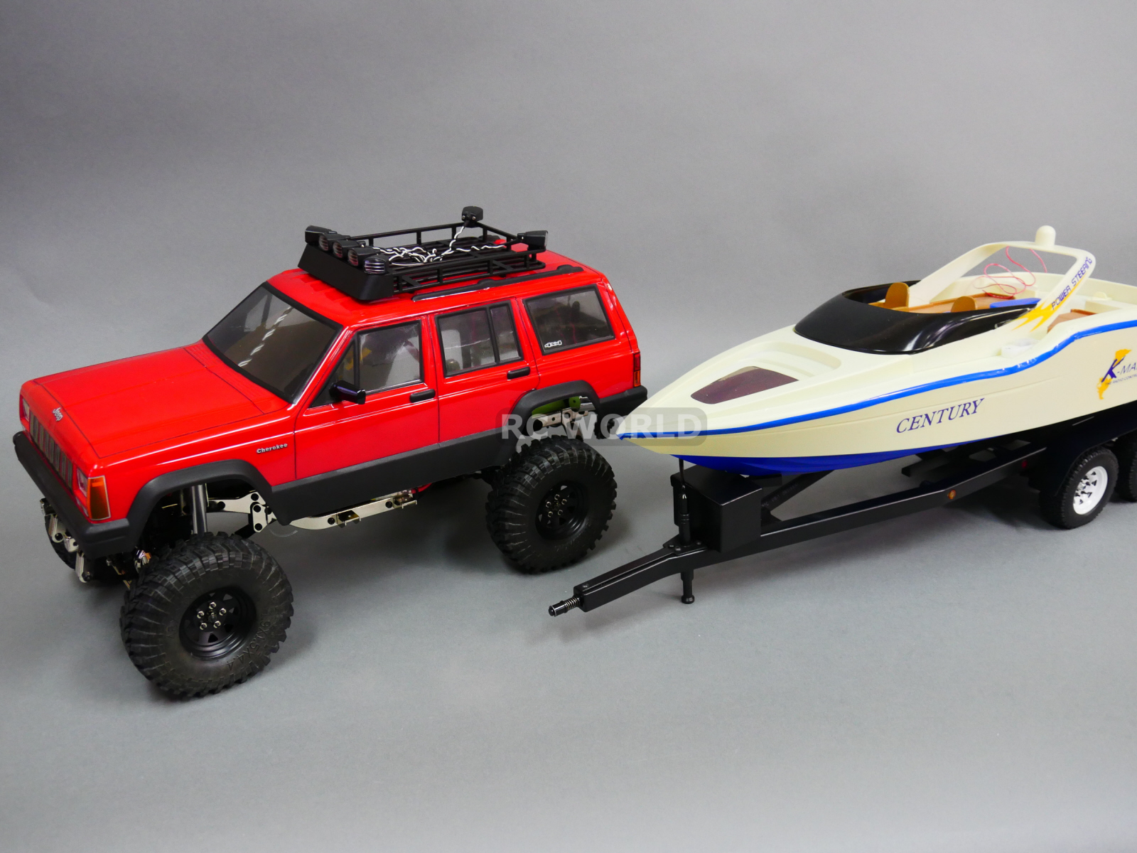 rc gas hydroplane boat with Gas Rc Boats Rtr on Wood Rc Sailboat Plans Free in addition DRAG BOAT race racing ship hot rod rods drag boat custom furthermore Rc Model Boat Hull Plans likewise 104799 Rc Boat 8 additionally 214.