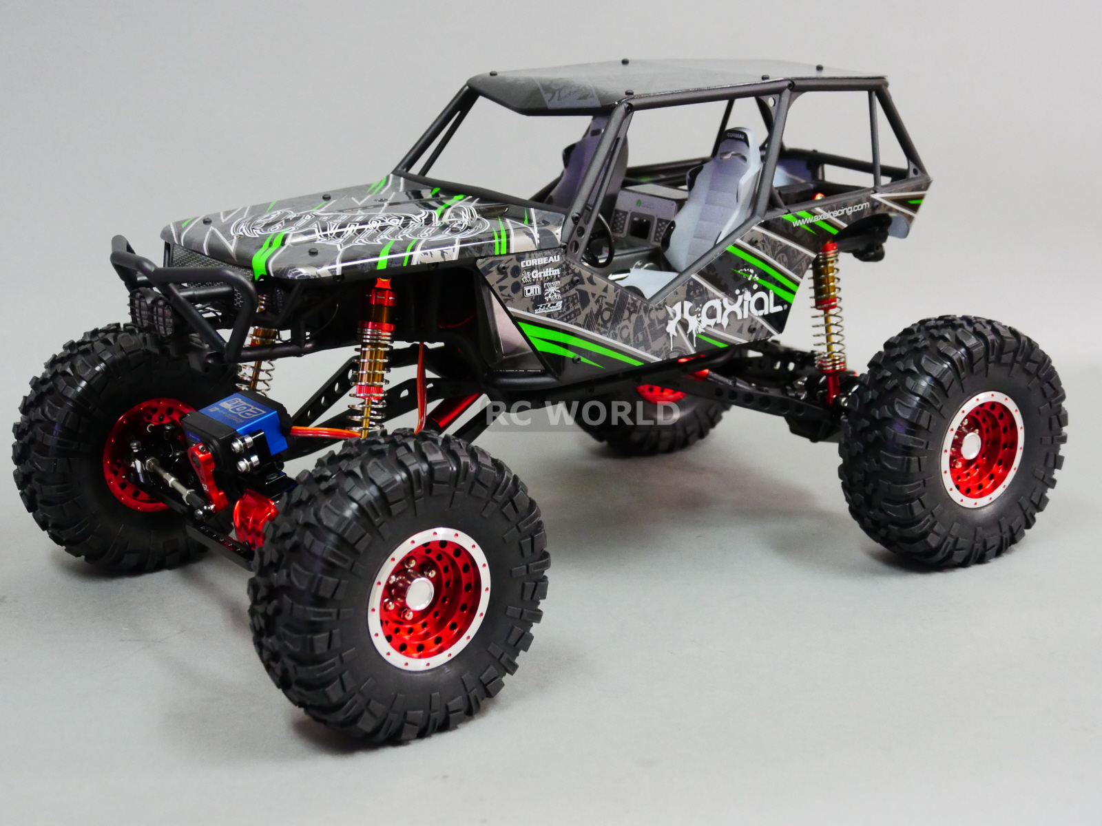 hobby grade rc trucks with 201648486786 on Buying Your First Rc Car Should I Buy Nitro Or Electric moreover Extreme Xgx 3 Buggy 2 together with 192319186233 furthermore Extreme Xgx 3 Buggy 2 furthermore 201920428169.
