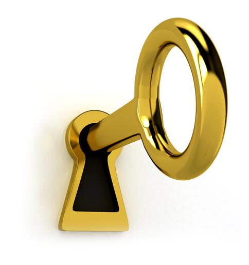 کلید موفقیت در کنکور با فروشگاه مصطفی