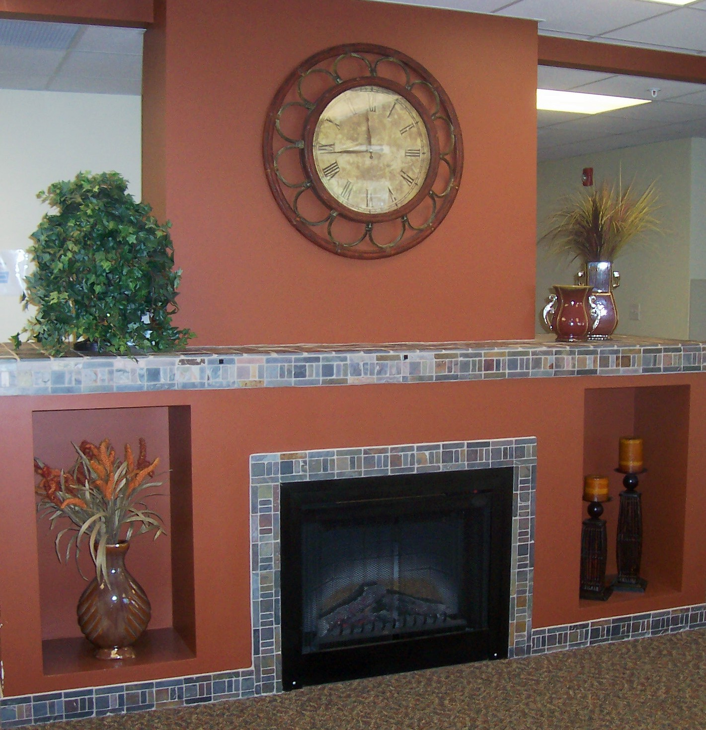 hearthside assisted living