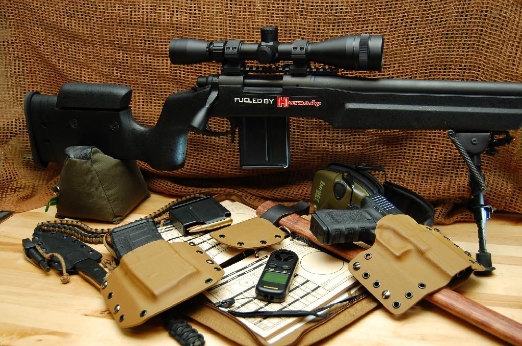 Show off your firearms! RjVGODhGOEY4QTI5N0JBMEY4Q0U6ZWVlODgzYWYxNGE5ZGZiZDI2ZGY0MDc5NTgzNTg3MDY=?uid=612ec440-c110-4800-8ebf-361f07407b20