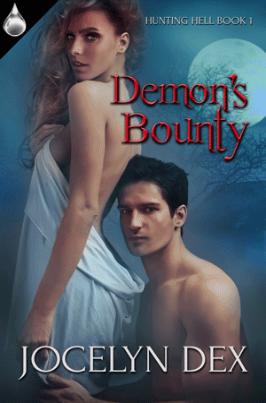 demons-bounty-2-(1)