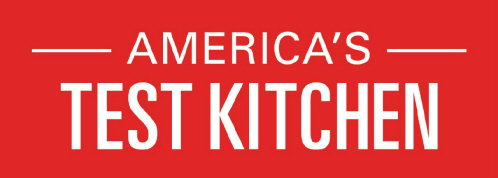 Americas Test Kitchen Pie Crust How Long To Cook